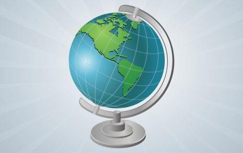 Global and Community Aid