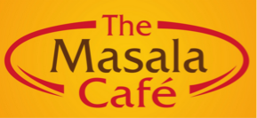 Masala Cafe Review