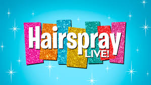 """""""Hairspray Live!"""" Review"""