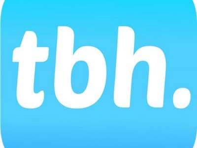 TBH App Explodes Overnight