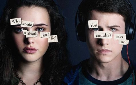 Some Thoughts on Season 2 of 13 Reasons Why (Spoiler Alert)