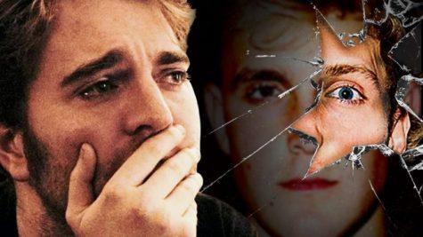 'The Mind of Jake Paul' Documentary