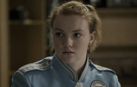 Is Sierra Burgess a loser, or just a disappointment?