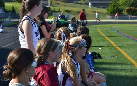 Girls Field Hockey Pictures – Game of The Week