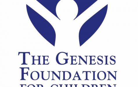 The Genesis Foundation for Children with Birth Defects