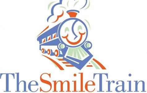 Organization Smile Train Destination: Westborough High School