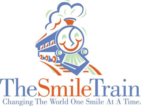 Organization Smile Train Destination: Westborough High School