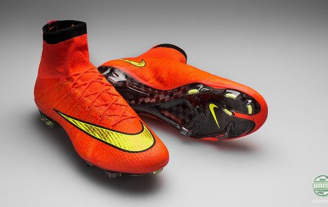 Nike Mercurial Superfly 4 Review