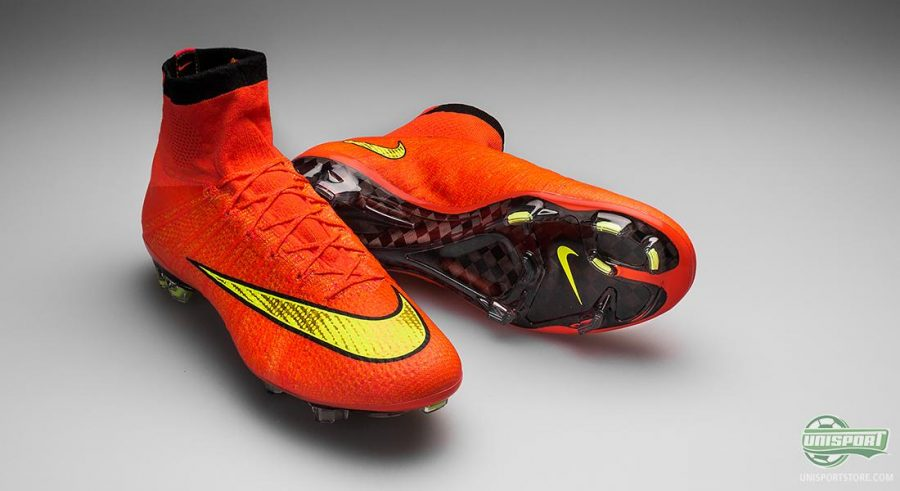 uk availability 71439 bfa09 Nike Mercurial Superfly 4 Review – The Lobby Observer