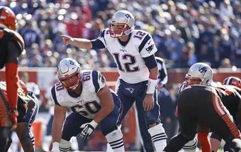 At 39, Brady is Better than Ever