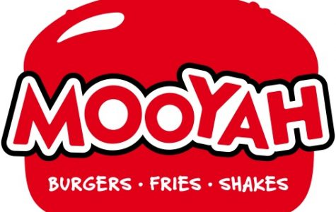 Mooyah:  Northborough's Newest Burger Shop is a Must Visit