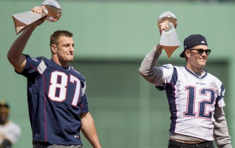 What's in Store for the Future of the Patriots
