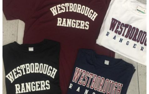 MVPwear: Dressing Westborough Since 2011