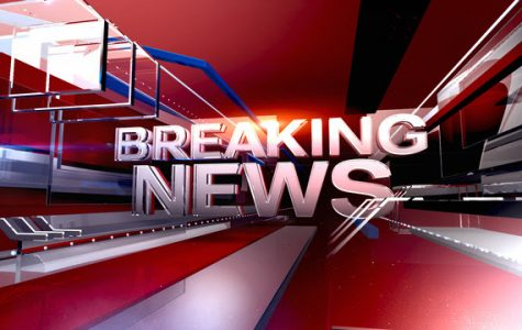 Breaking News: Crucial or Clickbait?