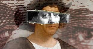 Columbus Day: Yay or Nay?