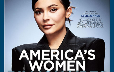 Is Kylie Jenner a Self-Made Billionaire?