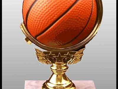 Rec Ball Award Predictions