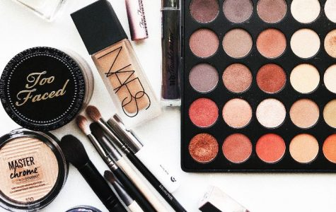 Dupe or Don't: The Difference Between High End and Drugstore Makeup
