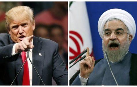 Iranian President Antagonizes United States within Muslim Communities