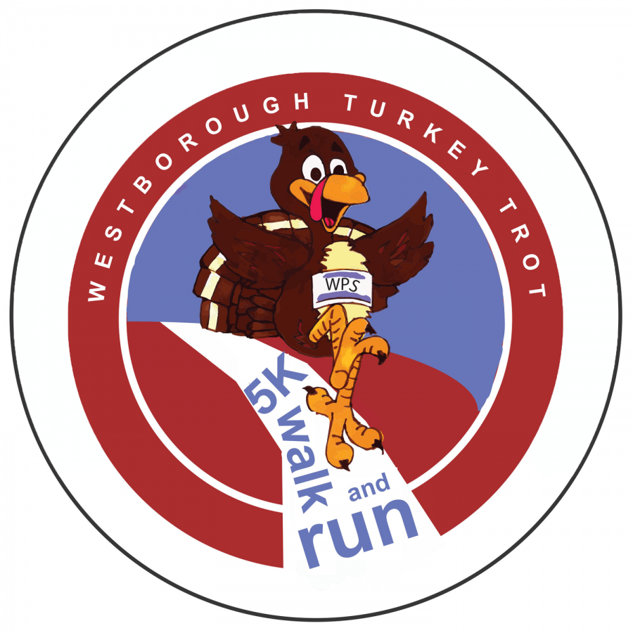 The Turkey Trot: An Unbelievable Success Yet Again