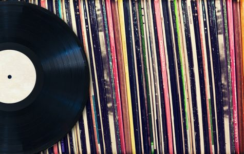 Lobby O's Top Albums of 2018
