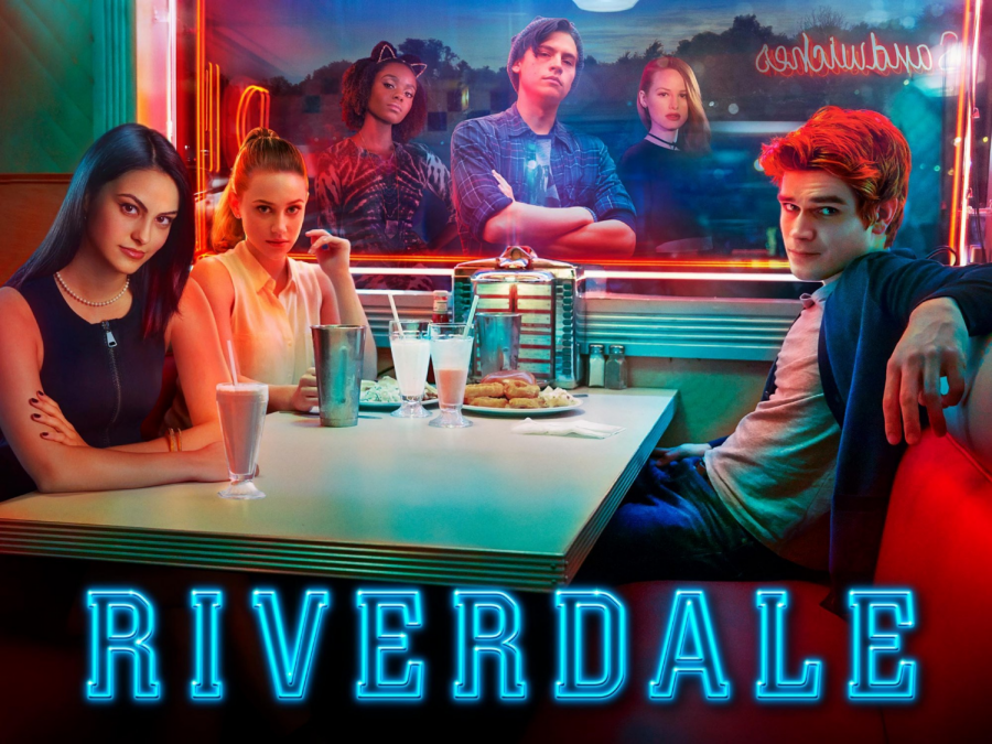 The Sad and Disappointing Decline of Riverdale