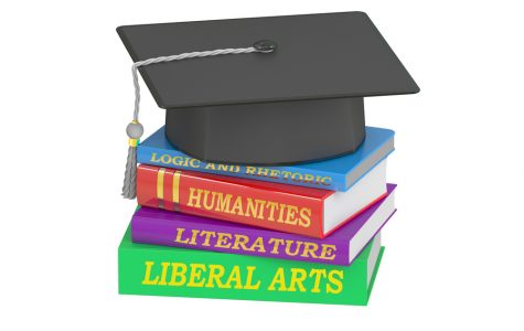 Why Studying Liberal Arts is Important