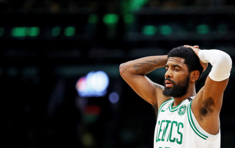 Celtics Hopeful Season Ends in Disappointment Once Again