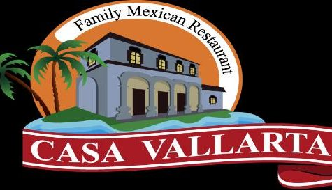 Casa Vallarta is Bringing Mexico to Massachusetts
