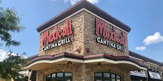 Mexicali Cantina Grill: The Newest Restaurant in Town