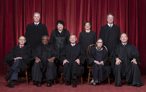 The Judicial Branch:  The Most Valuable Branch of the Federal Government