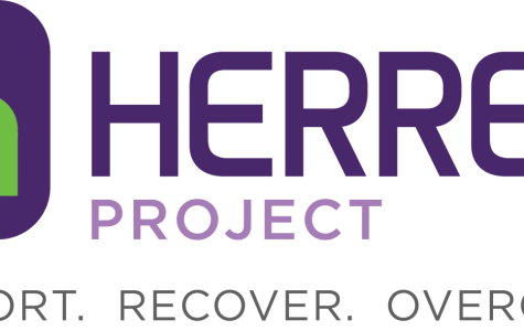 WHS Starts Herren Project Club Chapter
