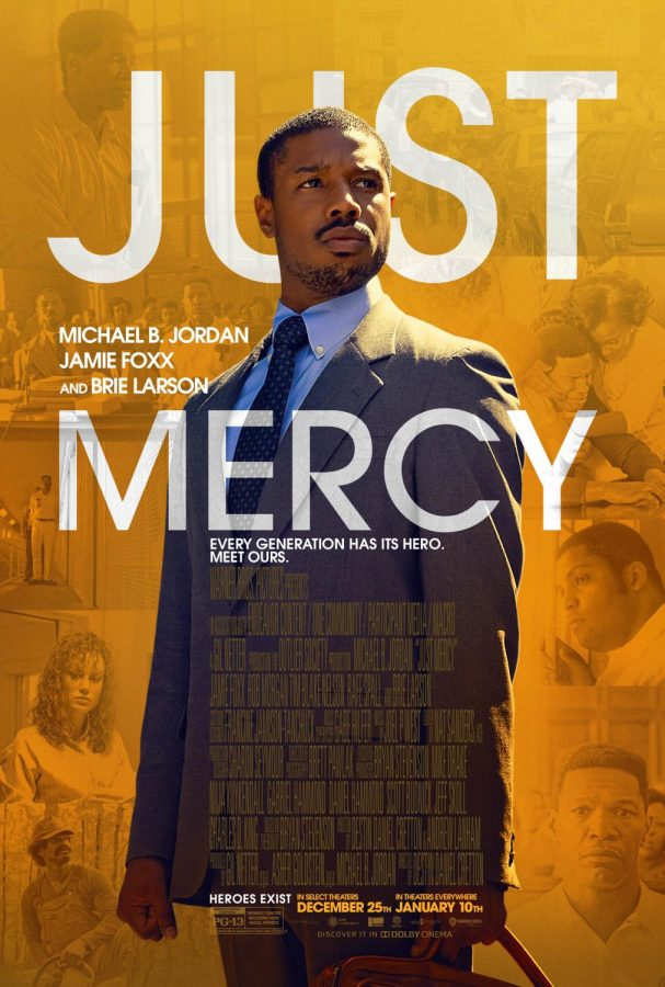 Just+Mercy%3A++A+must+see+film+of+our+times