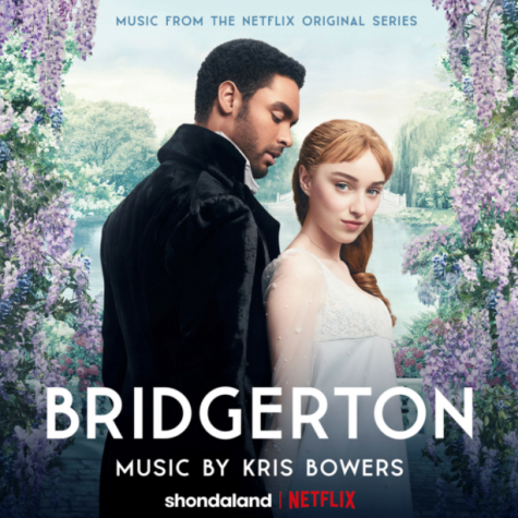 Netflix's Bridgerton: A Classic Period Piece with a Modern Spin