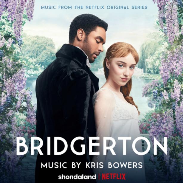 Netflix%E2%80%99s+Bridgerton%3A+A+Classic+Period+Piece+with+a+Modern+Spin