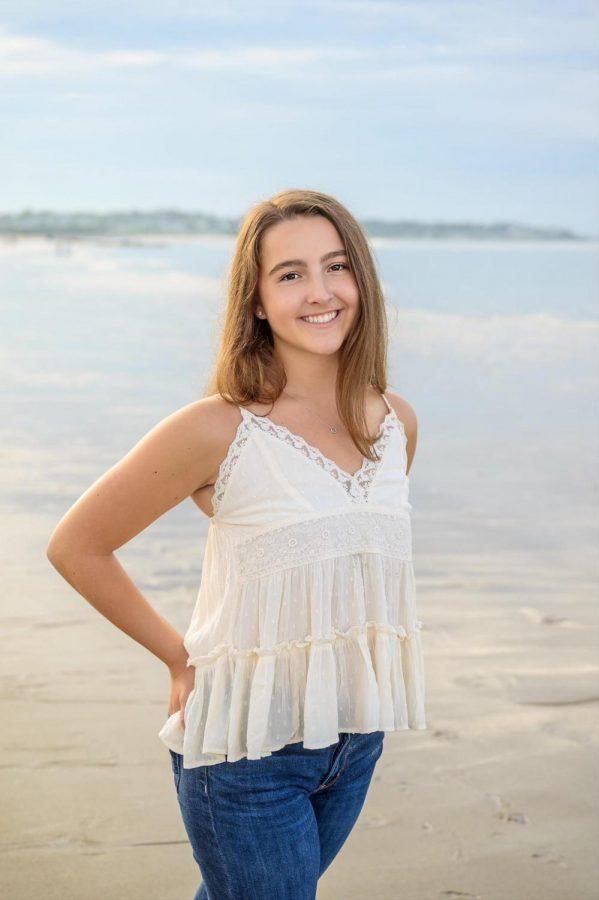 Senior+Profile%3A++Kaitlyn+Tarzia