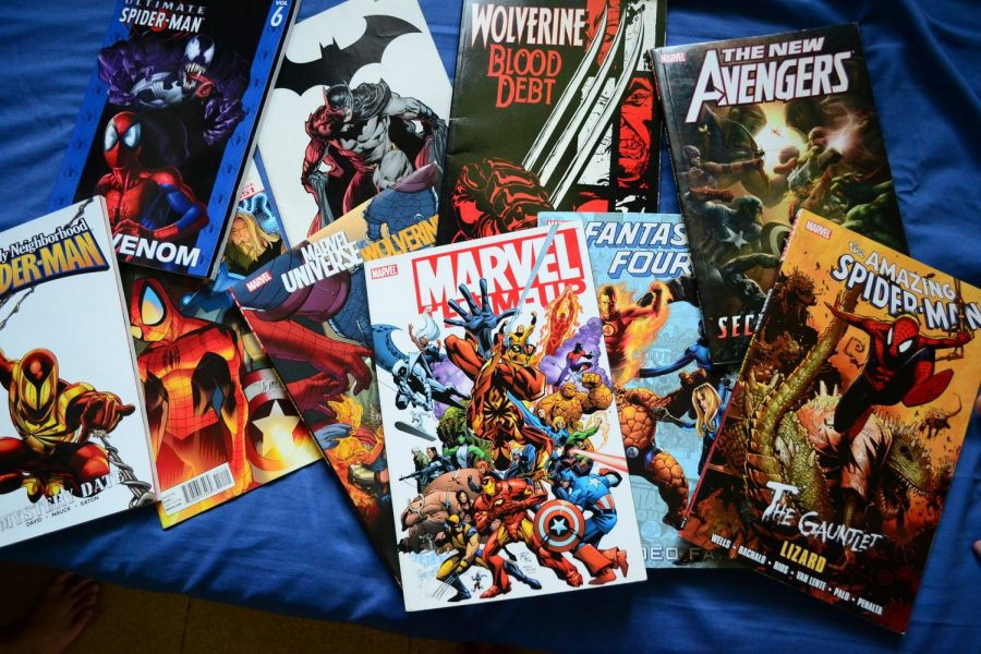 WandaVision guides fans into the next phase of the Marvel Cinematic Universe